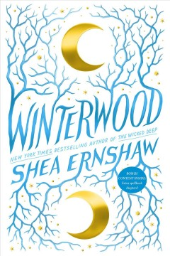 Winterwood-/-Shea-Ernshaw.