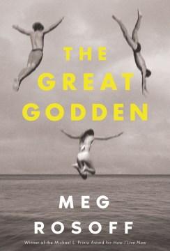 The-great-Godden-/-Meg-Rosoff.