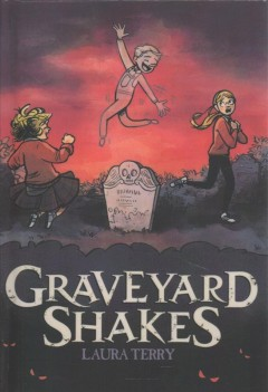 Graveyard-Shakes.