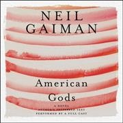 American-gods-[compact-disc]-:-a-novel-/-Neil-Gaiman-;-with-a-special-introduction-by-the-author.