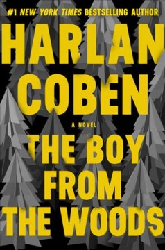 The-boy-from-the-woods-/-Harlan-Coben.
