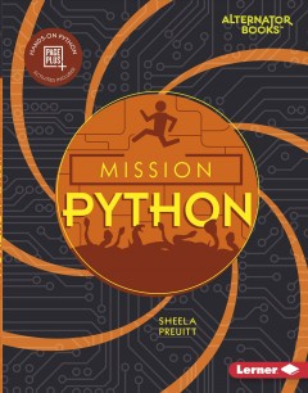 Mission-Python-/-Sheela-Preuitt.