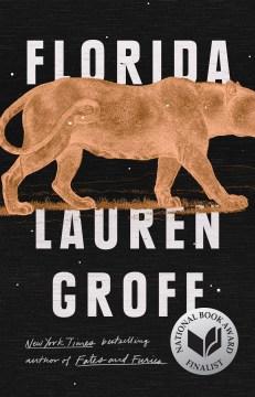 Florida-/-Lauren-Groff.