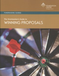 Grantseeker's-guide-to-winning-proposals