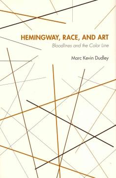 Hemingway,-Race-and-Art