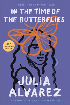 In-the-time-of-the-butterflies-[electronic-resource].-Julia-Alvarez.