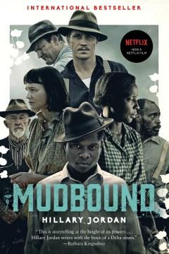 Mudbound : a novel