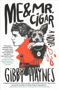 Me-&-Mr.-Cigar-/-Gibby-Haynes.