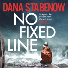 No-fixed-line-[compact-disc]-/-Dana-Stabenow.