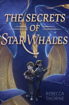 The secret of star whales