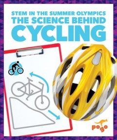 The-science-behind-cycling-/-by-Jenny-Fretland-VanVoorst.