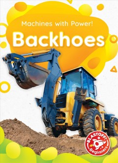 Backhoes-/-by-Amy-McDonald.