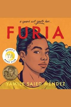 Furia-[electronic-resource]-/-Yamile-Saied-Mendez.