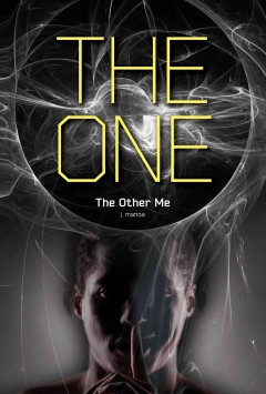 The-Other-Me,-by-J.-Manoa