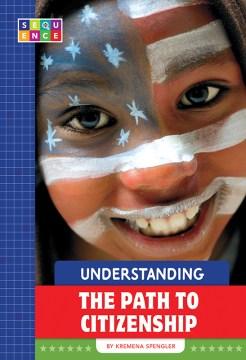 Understanding-the-path-to-citizenship-/-by-Kremena-Spengler.