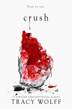 Crush-/-Tracy-Wolff.