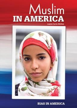Muslim-in-America-/-Leanne-Currie-McGhee.