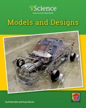 Models-and-designs-/-by-Emily-Sohn-and-Anya-Hansen.