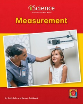 Measurement-/-by-Emily-Sohn-and-Karen-J.-Rothbardt.