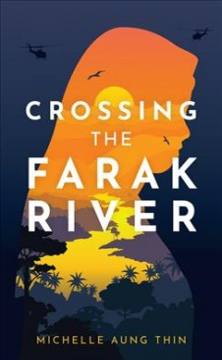 Crossing-the-Farak-River-/-Michelle-Aung-Thin.