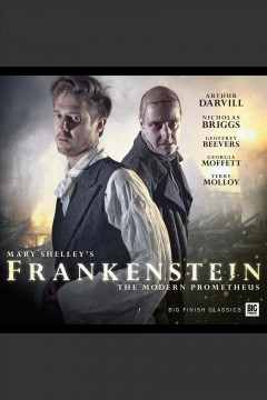 Frankenstein-[electronic-resource].-Mary-Shelley.