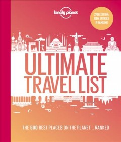Ultimate-travel-list-:-the-500-best-places-on-the-planet-...-ranked.