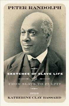 Sketches-of-Slave-Life-and-From-and-From-Slave-Cabin-to-the-Pulpit