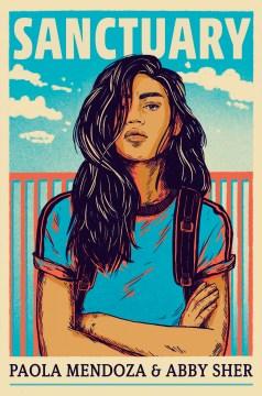 Sanctuary-/-Paola-Mendoza-&-Abby-Sher.