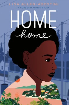 Home-home-/-Lisa-Allen-Agostini.