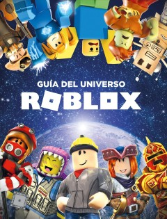 Libraryaware Childrens Books In Spanish 05 2019 - what roblox has forgotten