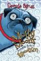 Molly Moon y el increíble libro del hipnotismo.