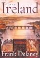 Ireland. a novel.