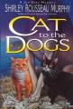 Cat seeing double : a Joe Grey mystery.