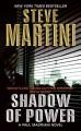 The enemy inside. [large print] : a Paul Madriani novel.