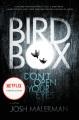 Bird box.