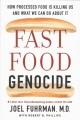 The Armenian genocide. [DVD]