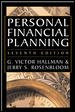 Personal financial planning.