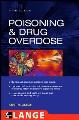 Poisoning & drug overdose.