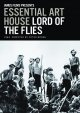 William Golding : the man who wrote Lord of the flies.