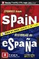 El mundo hispanohablante contemporáneo : historia, política, sociedades y culturas.