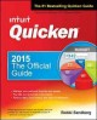 QuickBooks 2016 : the missing manual.