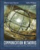 Introducing communication theory: analysis and application.