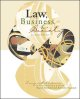 Business ethics : readings and cases in corporate morality.