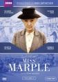 Agatha Christie's Miss Marple :