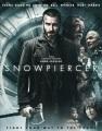Snowpiercer. [DVD]