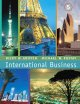 Business English : writing for the global workplace.