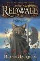 The Redwall cookbook.