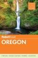 The Oregon Trail.