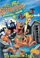 Scooby-Doo! and Kiss : rock and roll mystery : original movie.