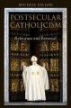 Catholic Bishops in the United States. [electronic resource] : church leadership in the Third Millennium.